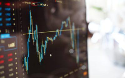 Komentář k trhům
